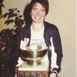 Ont Squash Hall of Fame - Anne Smith 1