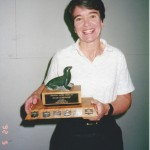 Ont Squash Hall of Fame - Anne Smith 3