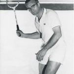 Ont Squash Hall of Fame - Don Leggat 2