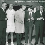 Ont Squash Hall of Fame - Don Leggat 3