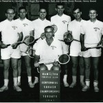 Ont Squash Hall of Fame - Don Leggat 5