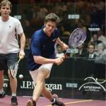 Ont Squash Hall of Fame - Jonathon Power 2