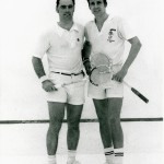 Ont Squash Hall of Fame - Peter Hall 5