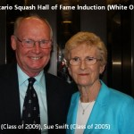 Ont Squash Hall of Fame - Sue Swift 8
