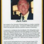 jack fairs