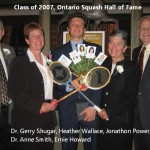 thumbnail_Ont Squash Hall of Fame - Anne Smith 7