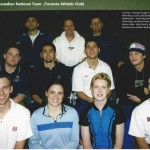 thumbnail_Ont Squash Hall of Fame - Jonathon Power 1