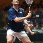 thumbnail_Ont Squash Hall of Fame - Jonathon Power 3