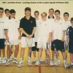thumbnail_Ont Squash Hall of Fame - Jonathon Power 4