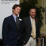 thumbnail_Ont Squash Hall of Fame - Jonathon Power 6