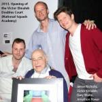 thumbnail_Ont Squash Hall of Fame - Jonathon Power 8 (1)