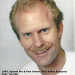 Ont Squash Hall of Fame - Rob Brooks 2