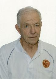Peter-Frost-Builder